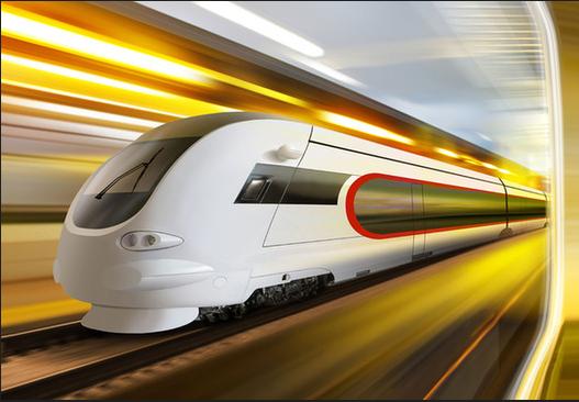 """青岛地铁1号、2号、3号线和蓝色硅谷、西海岸城际轨道交通快线等5条在建线路的建设已经驶入""""快车道"""",其中地铁3号线22个车站的21个车站主体完工,13号线的12个车站已经开工。   正线铺轨38.6公里   概况:3号线全长约25公里,北起青岛北站,南至青岛站,跨越李沧区、市北区、市南区三个区。共设车站22座,均为地下站。其中换乘站为4座,均为标准车站,地下一层是站厅层,提供乘客问询、购票、检票、进站等服务,地下二层为站台层,提供旅客候车和乘车服务。 3号线北段计划于12月底投入试"""