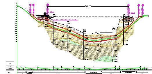 琼州海峡跨海施工建设方案
